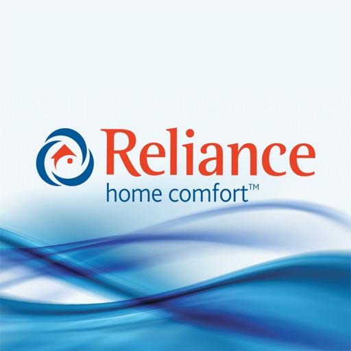 Reliance TruCash Wallet