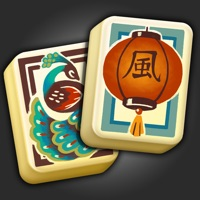 Codes for Mahjong 径 Solitaire (Ads free) Hack