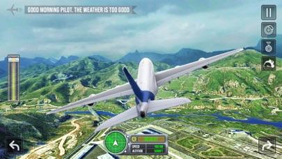 Flight Simulator 2019: Pilot-0