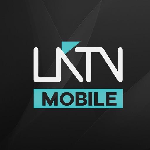 LATV MOBILE