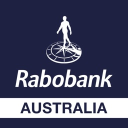Rabobank Online Savings AU