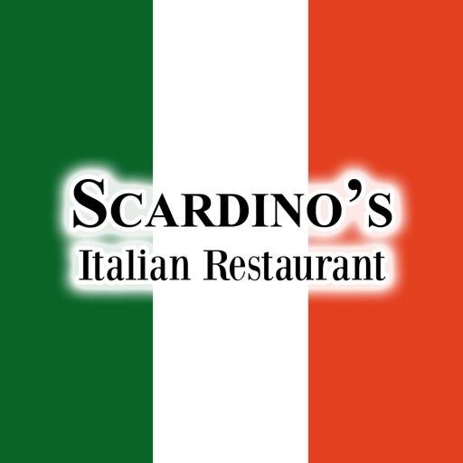 Scardino's Italian Restaurant