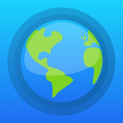 Navmii GPS Германия: Офлайн-навигация и пробки