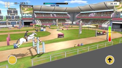 Athletics 3: Summer Sports screenshot 9