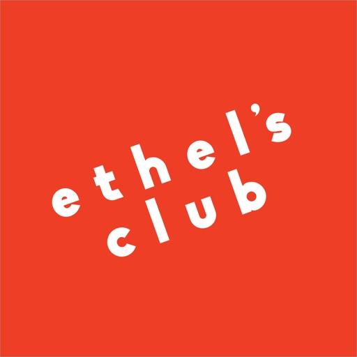 Ethel's Club