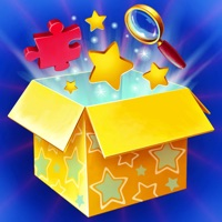 Codes for Magic Box Puzzle Hack