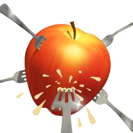 Fork The Fruit