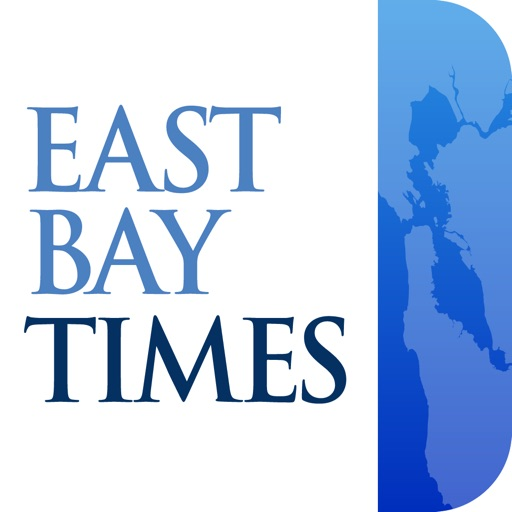 East Bay Times for Mobile