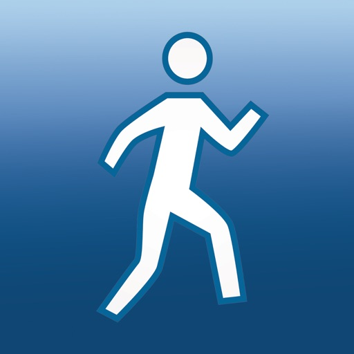 Remote Walk: Virtual Fitness