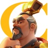 Rise of Kingdoms ―万国覚醒― iPhone / iPad