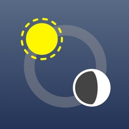 Sundial Apple Watch App