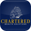 Chartered Wealth Solutions