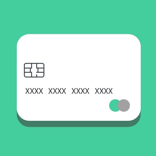 Card Checkr