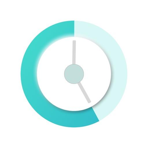 Pomotimer - Time Management