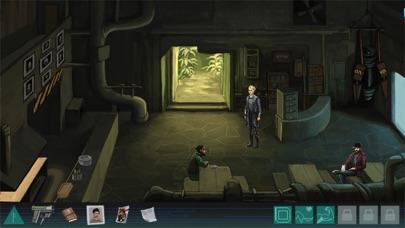 Whispers of a Machine screenshot 8