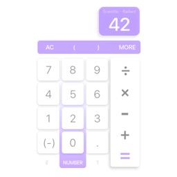 Digital Tools: Calculator Kit