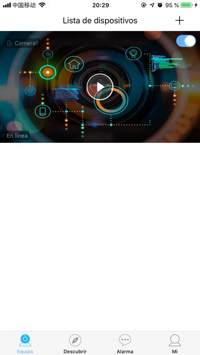 Ai360-eHomeCaptura de pantalla de2