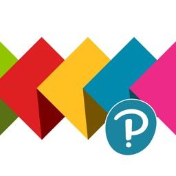 Pulse Learning Platform