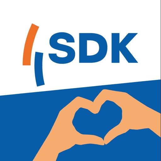 SDK - App