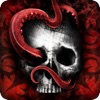 Mansions of Madness - iPhoneアプリ