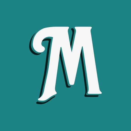 La Miscelanea MTY