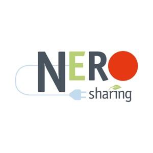 NERO sharing