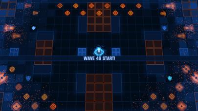 Screenshot from Devastator