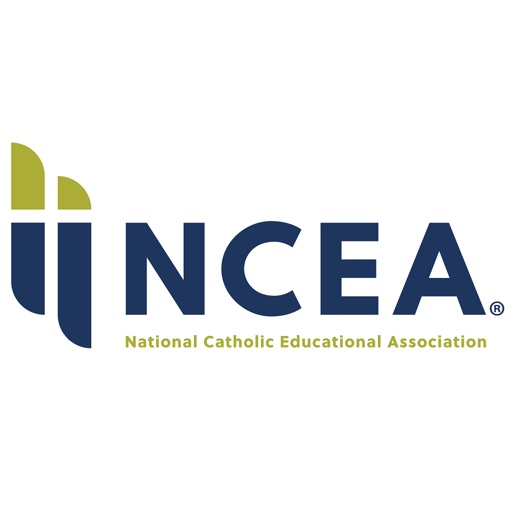 National Catholic Ed. Assoc.