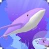 癒しの水中ガーデン3D -Noah Aqua - - iPadアプリ