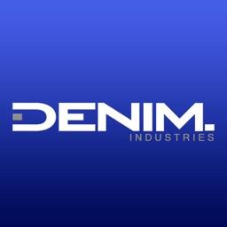 Denim Industries