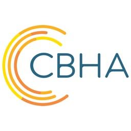 CBHA Pharmacy