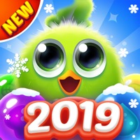 Codes for Bubble Wings: Bubble Shooter Hack