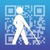 VIP 扫码软件: