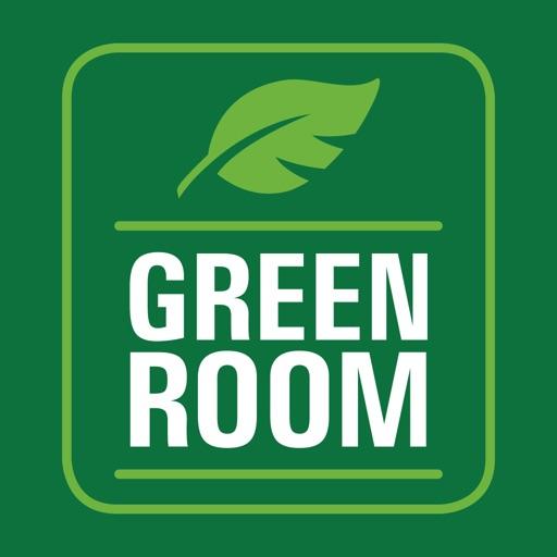 TG Green Room