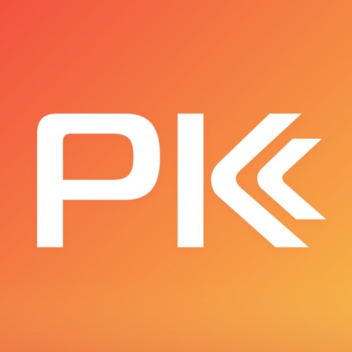 PK Fitness: Classic Workouts