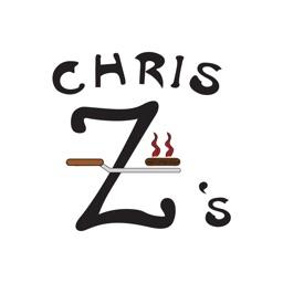 Chris Z's Express
