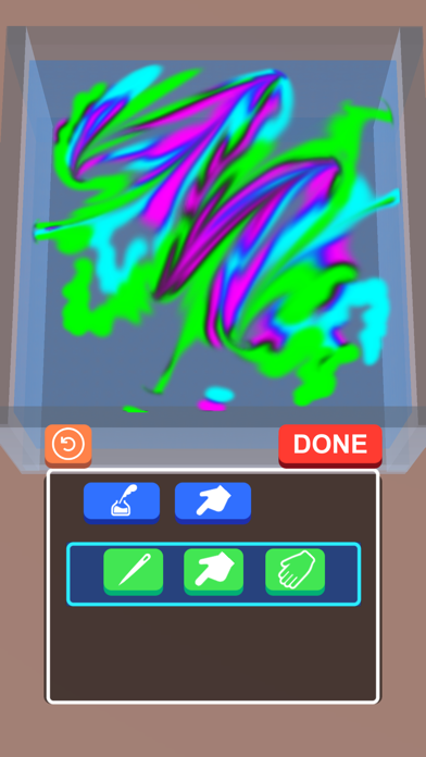 Watermarbling screenshot 5