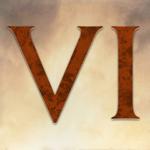 Sid Meier's Civilization® VI на пк