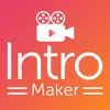 Intro Maker  — Thumbnail Maker