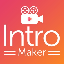 Intro Maker For Youtube Studio