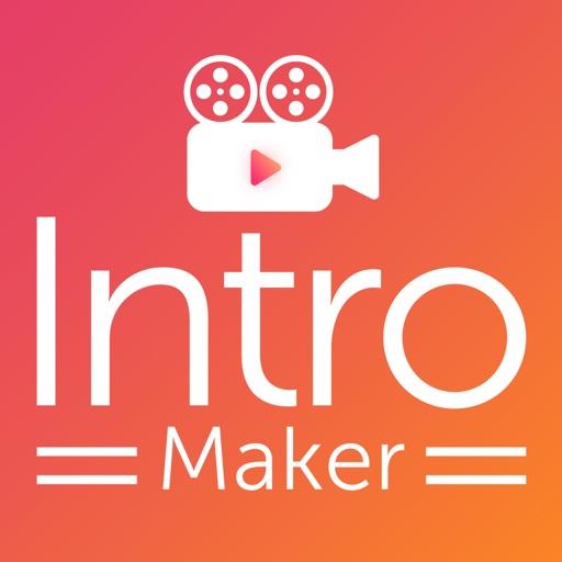 Intro Maker For Youtube Studio