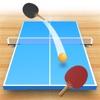 卓球3D - iPadアプリ