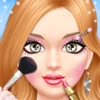 Top Movie Star Planet Makeover