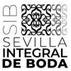 Sevilla Integral de Boda