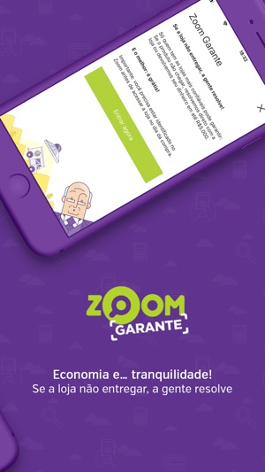 aa4d5921c0 Zoom - Ofertas e Descontos na App Store