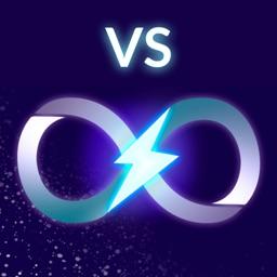 Energy VS