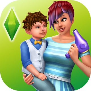 best dating sims iphone
