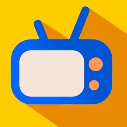 Лайт HD TV онлайн телевизор