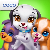 Codes for My Puppy Love Hack