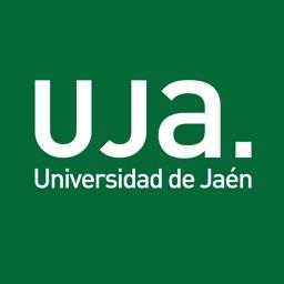 UJA App